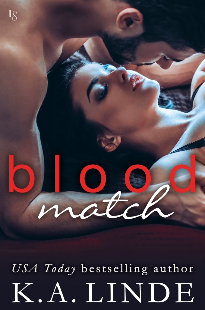 BLOOD MATCH lind_9 BC