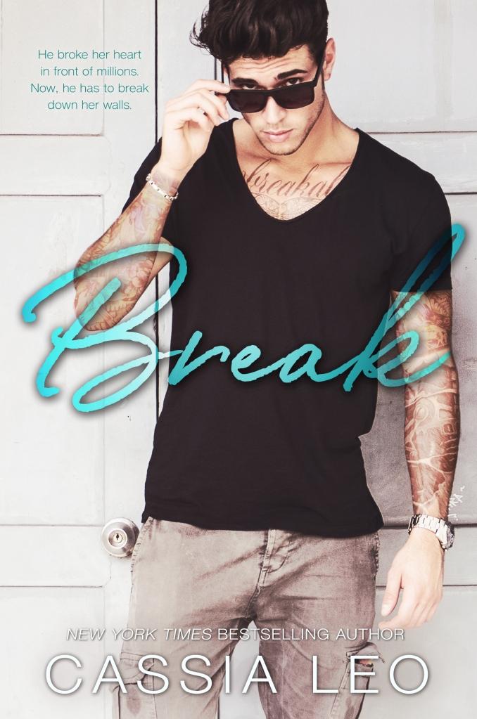 break-ebook-cover[162998]