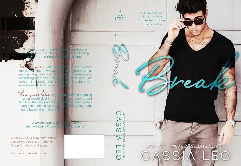 break-pb_cover[163000]