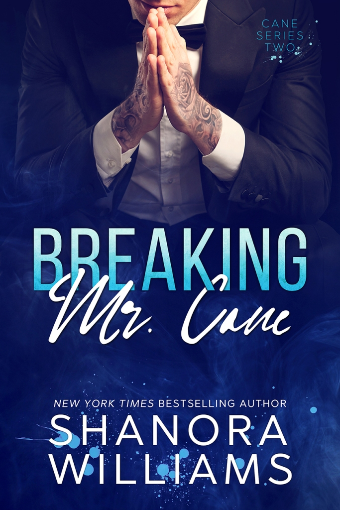 Breaking Mr Cane FOR WEB[162845]