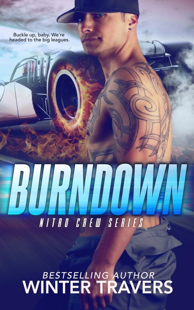 Burndown_ecover[155493]