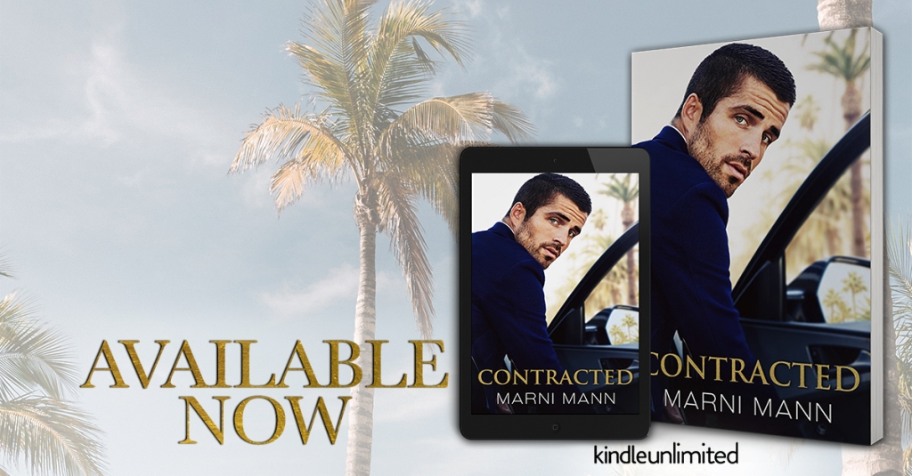 CONTRACTED AVAILABLE NOW (2)[162950]