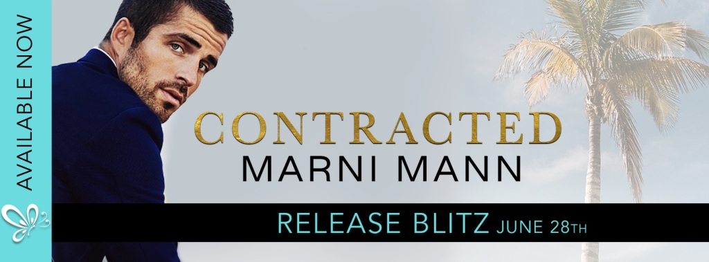 CONTRACTED_RB_[162948]