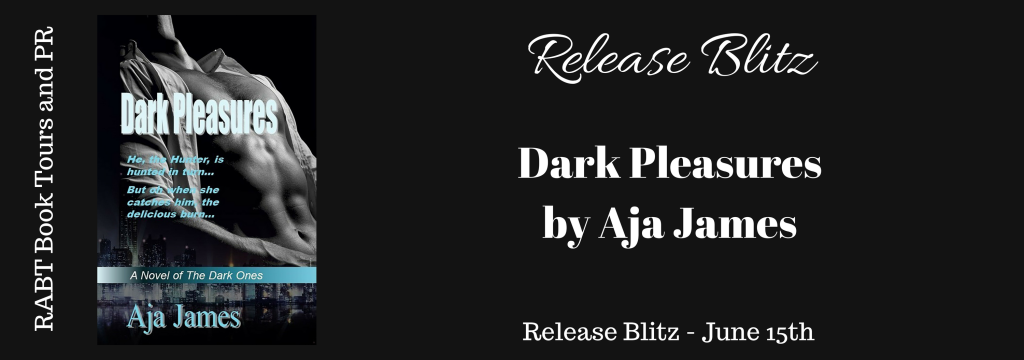 Dark Pleasures Blitz (1)[160582]BANNER
