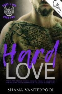 HardLove[161191]