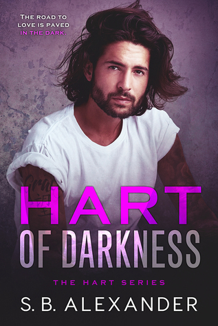 Hart[160445] bc