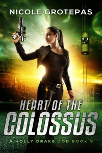 HEART OF THE COLOSSUS 2018-0337 Nicole Grotepas B03[160330]