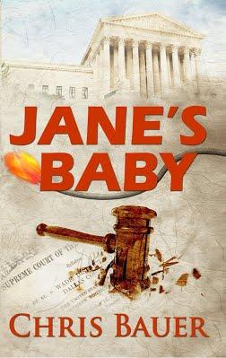 JANES BABY