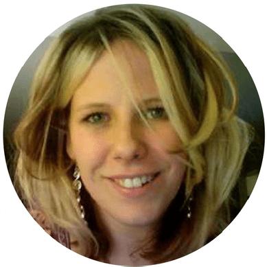 Jocelyn-Headshot-circle