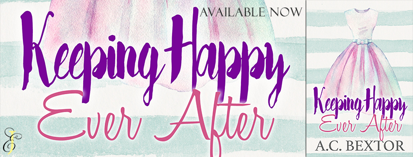 Keeping Happy Ever After Banner[155394]