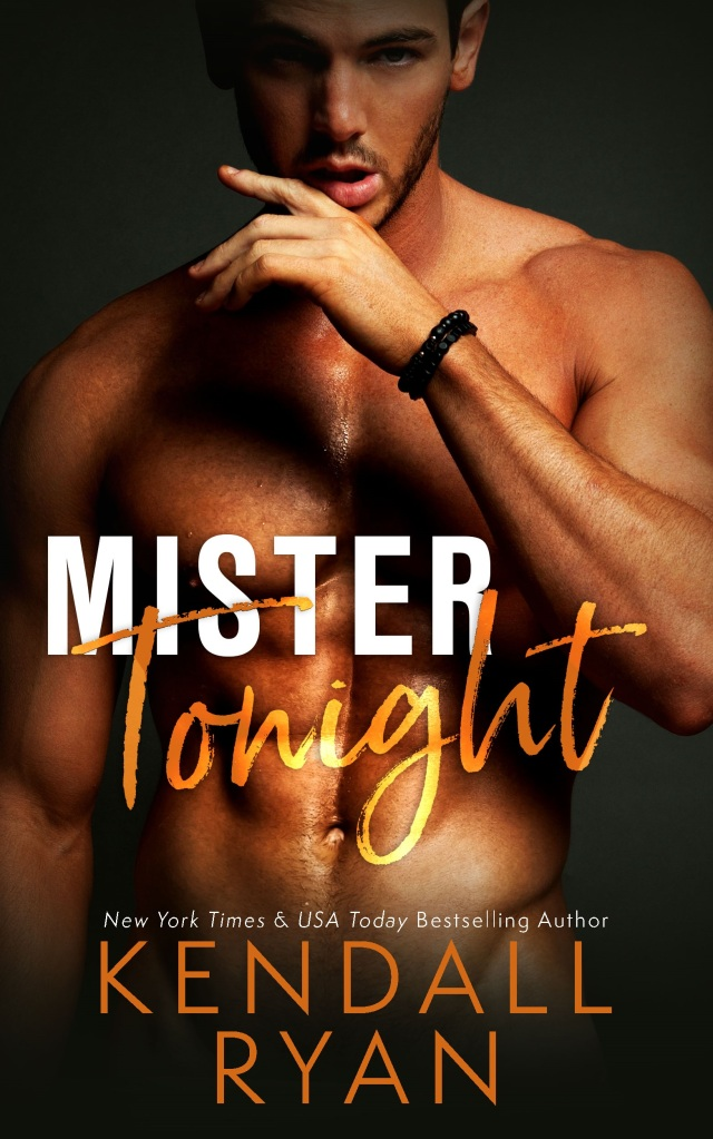 MisterTonight-Amazon[160737]bc