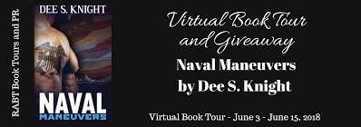 Naval Maneuvers Tour[155428]