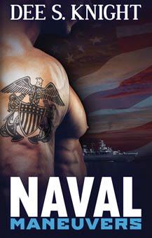 NavalManeuvers_StPats