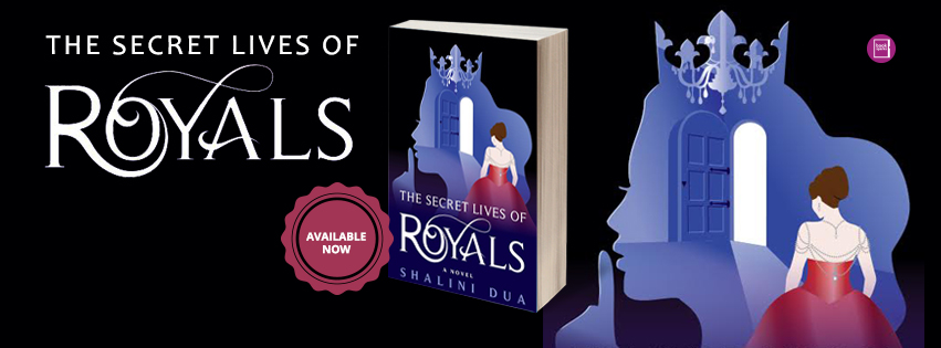 SECRET LIVES OF rOYALS facebook-secret2[160389]