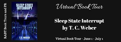 Sleep State Interrupt Tour[155423]