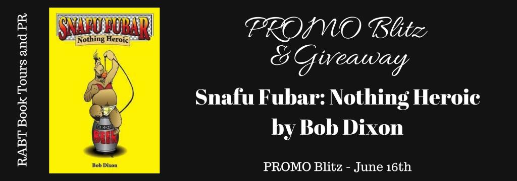Snafu Fubar Blitz[160631]