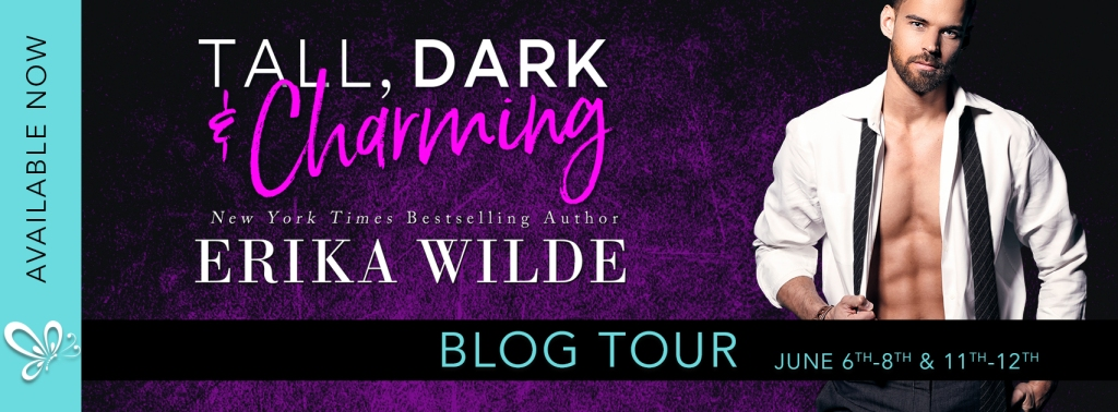 TallDarkCharming-SBPRBANNER-BT[159784]Blog tour