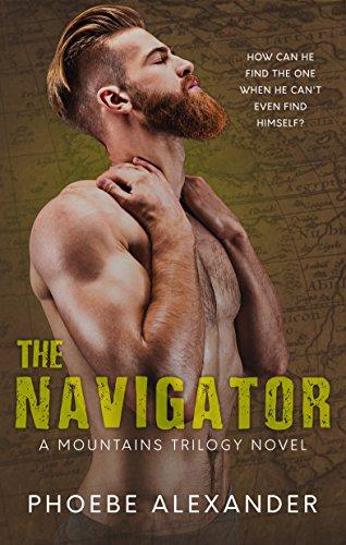THE NAVIGATOR BC