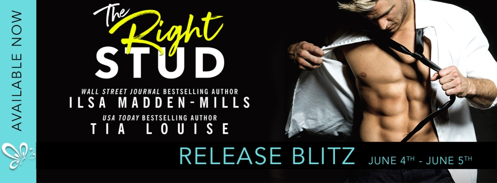 The-Right-Stud-SBPR-RDL[155709] BANNER