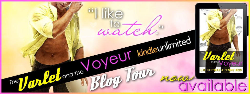 THE VARLET AND THE VOYEUR BANNER-BlogTour[161140]