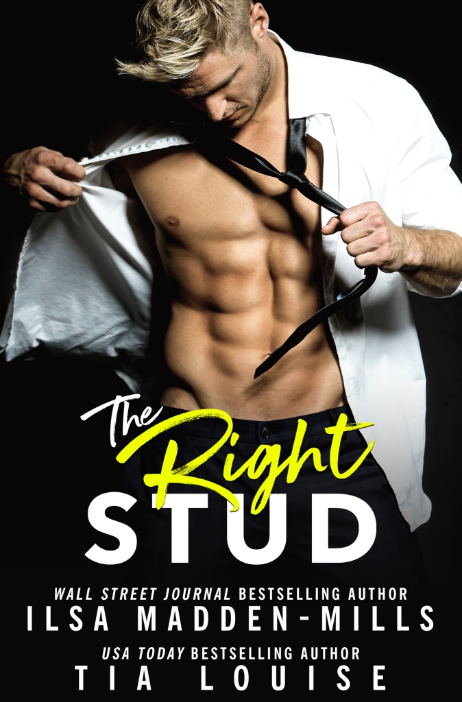 TheRightStud-ebook[151820] BC