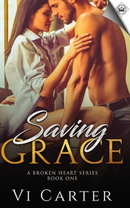 Vi Carter _ Saving Grace[159822]