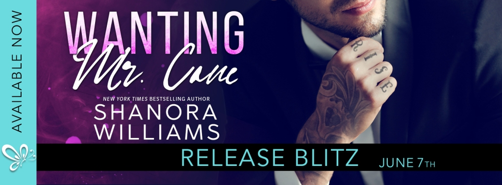 Wanting-Mr-Cane-SBPR-RB[160219] RELEASE BLITZ