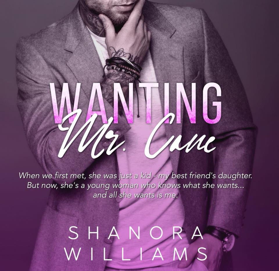 WANTING MR CANE WMCteaser2[160214]