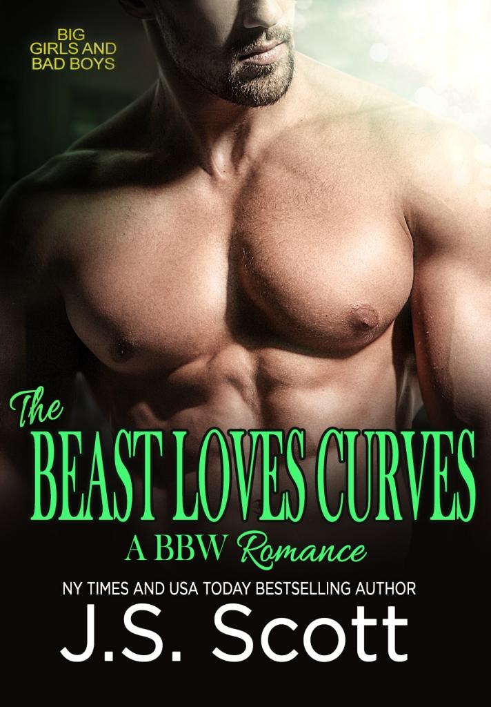 BeastLovesCurves-3[166883]