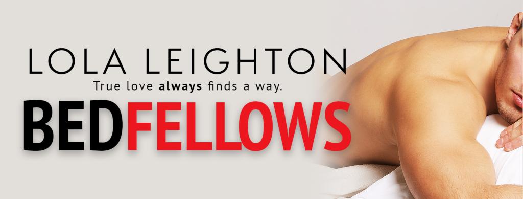 Bedfellows-Banner[173581]