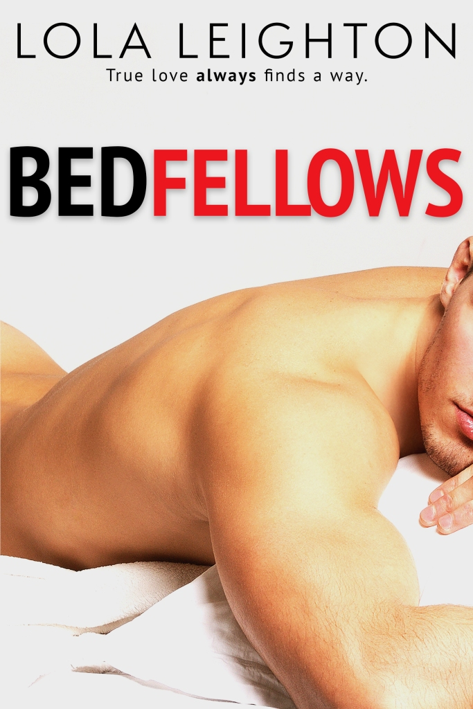 Bedfellows-iBooks[173583]