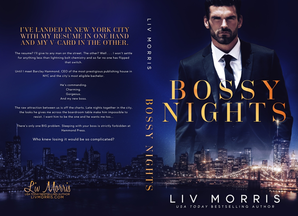 BossyNightsBookCover6x9_221[166403]full wrap
