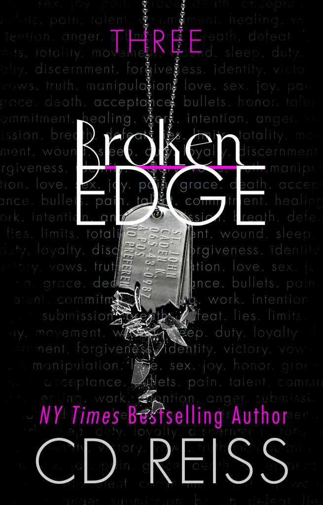 broken-edge-three-final[166380]BC