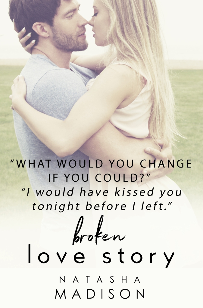 broken love story teaser 31[166099] 1007