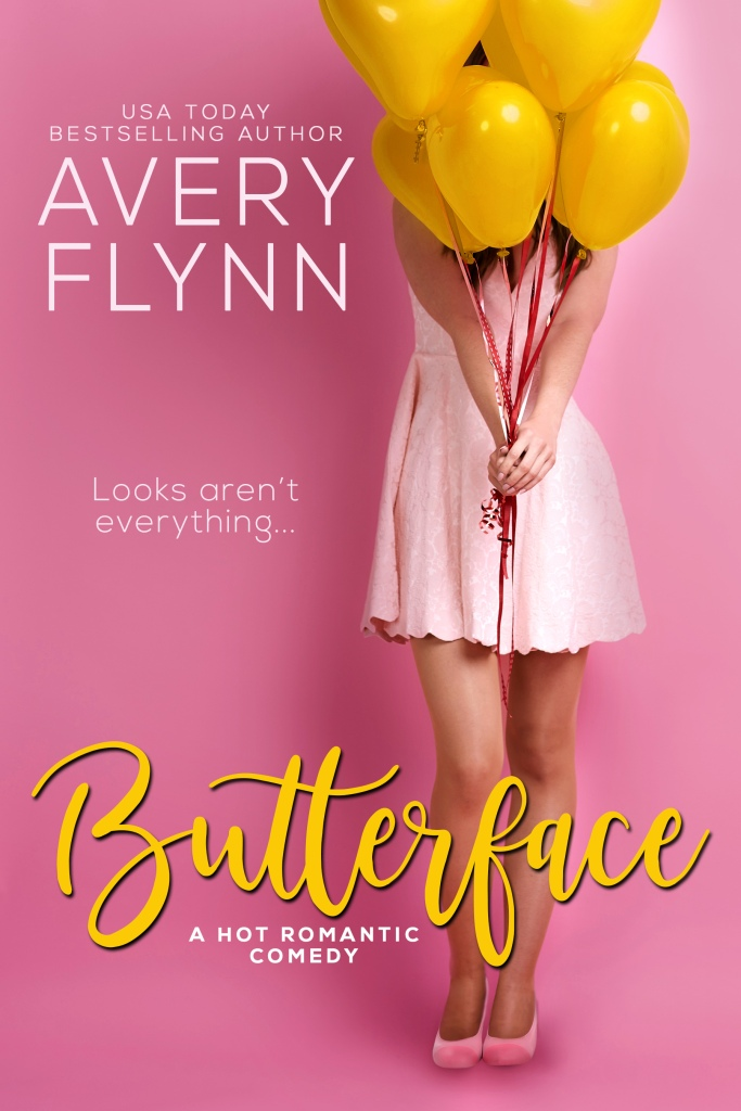 BUTTERFACE 2018-0627 Avery Flynn[169987]BC