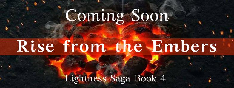 Coming Soon[166195]