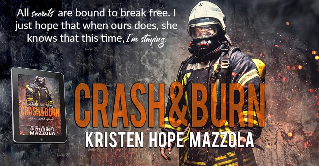 Crash teaser 2[166614]
