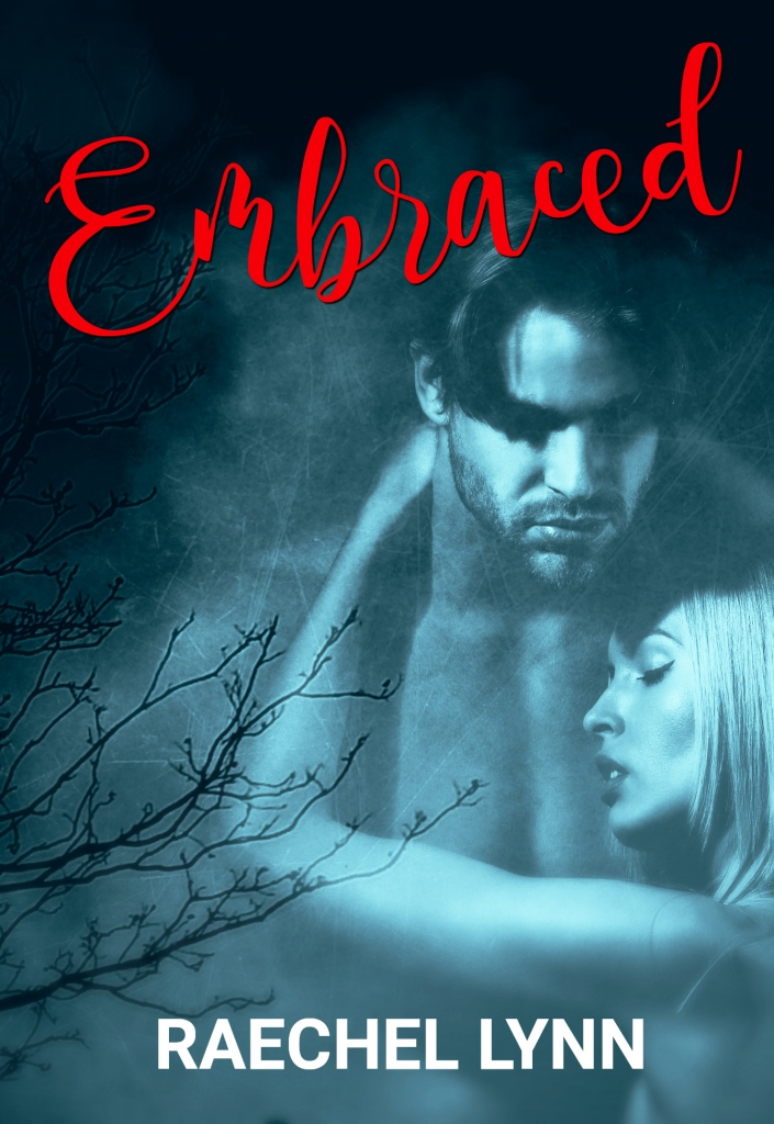 Embraced 1[165991] BC