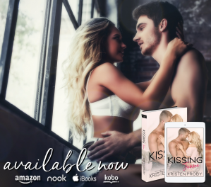 KISSING JENNA TEASER Copy of KJ AN 2[166378]