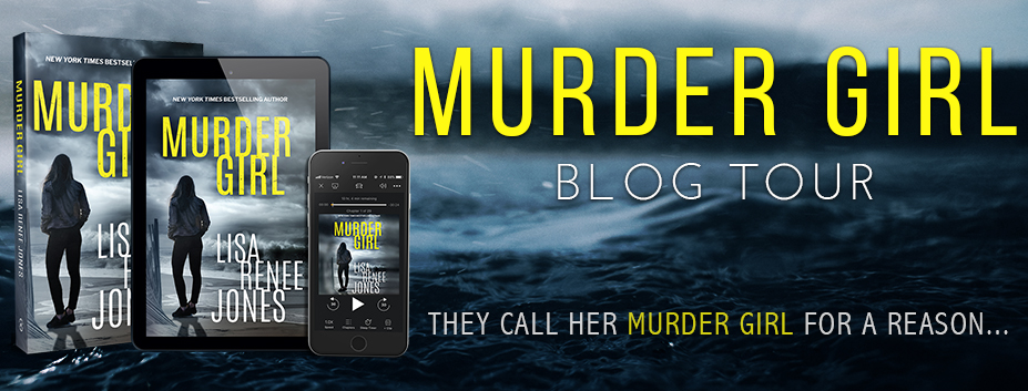 MURDER GIRL BLOG TOUR[166464]bANNER
