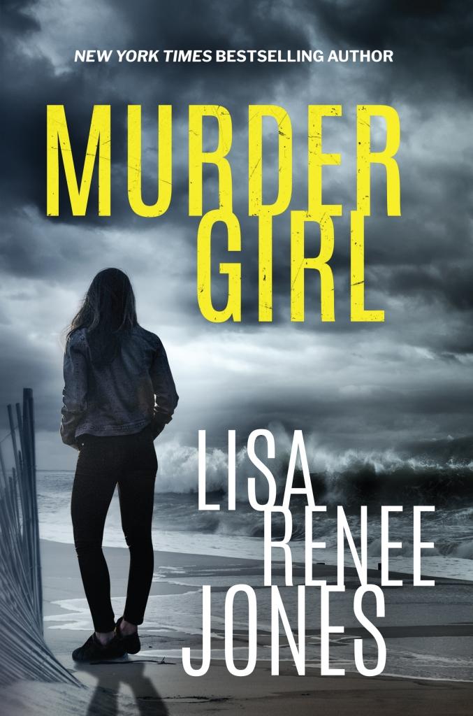 Murder Girl[166466]BC