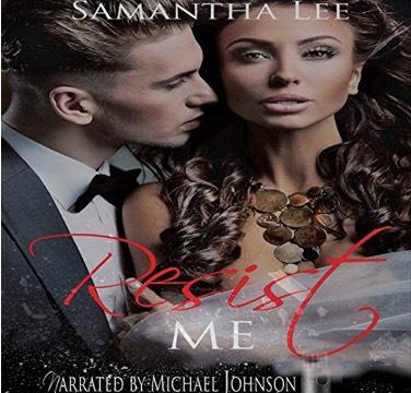 Samantha Lee Resist Me 1[172977]