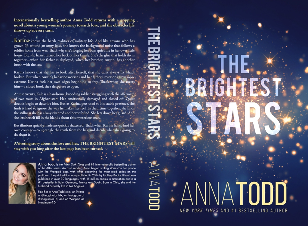 The-Brightest-Stars-PRINT-FOR-WEB[166850] FULL WRAP
