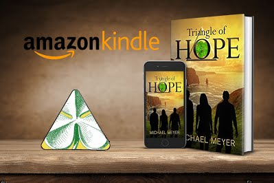 TRIANGLE OF HOPE triangleimagePROMO
