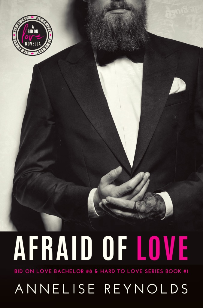 AFRAID OF LOVE Annelise Reynolds AOL 1[182614]