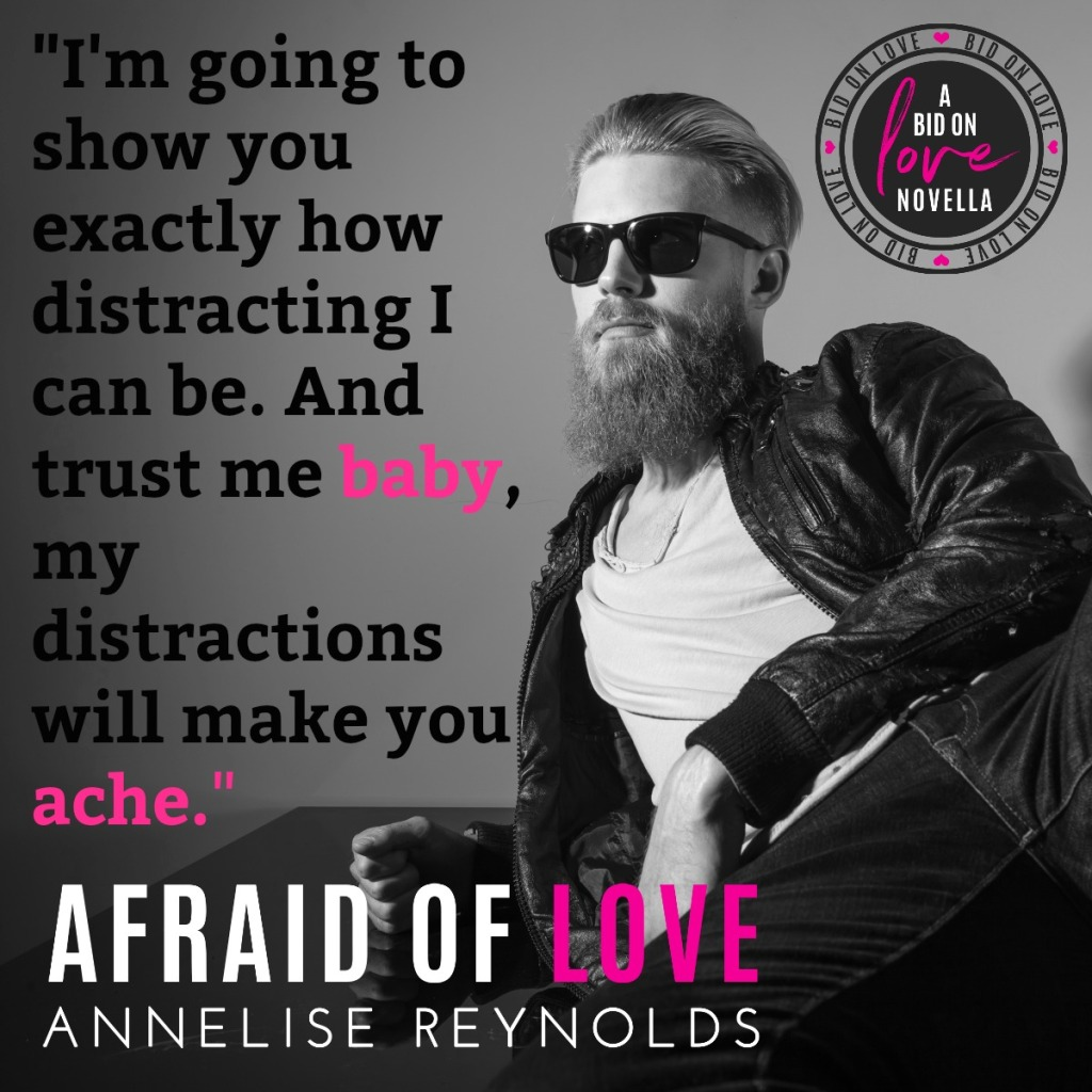 AFRAID OF LOVE Annelise Reynolds AOL 3[182615]