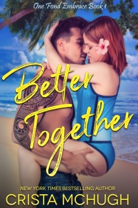 Better Together_1600x2400[176625]