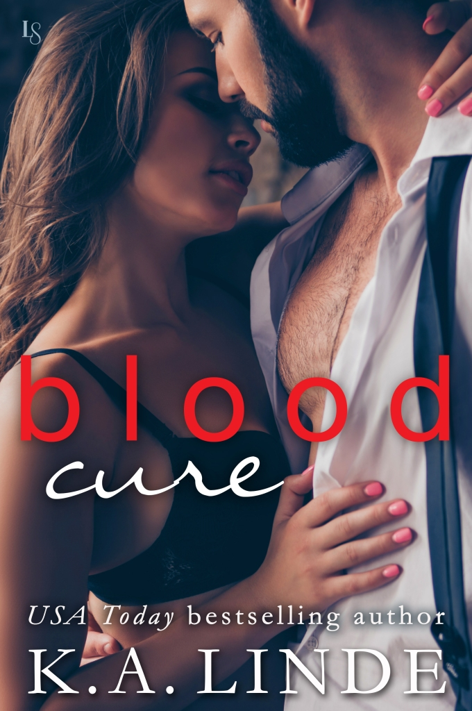 BLOOD CURE BC