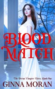 BloodMatch[177550] NA