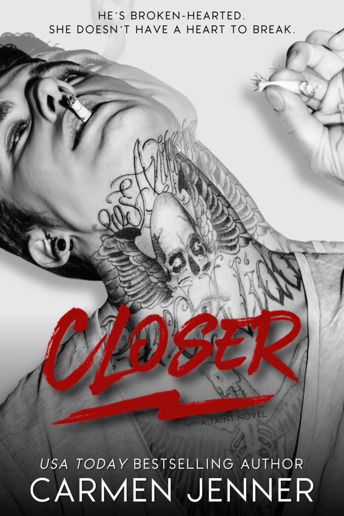 Closer_Carmen_Jenner_AMAZON[174224] BC